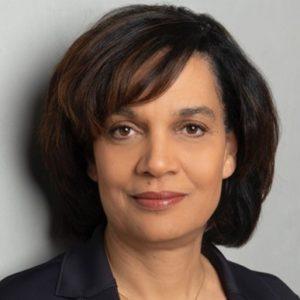 Jacqueline Boyce