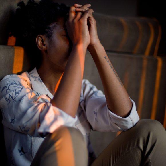 Das Vulnerabilitäts-Stress-Modell  – Warum ist das Fass am Überlaufen?