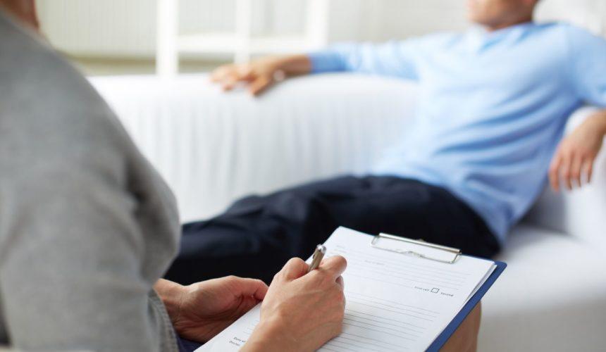 EMDR – Therapie & Coaching dürfen auch schnell wirken – Teil 1
