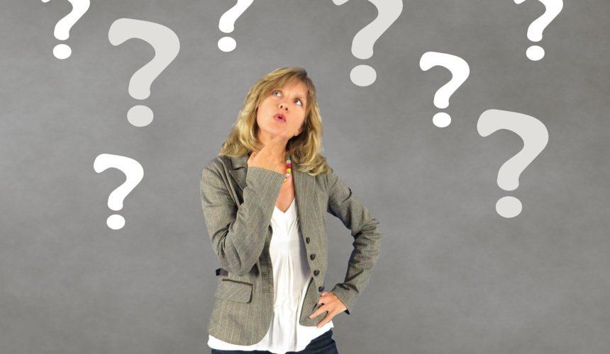 Heilpraktikerausbildung: Fernlehrgang oder Präsenzausbildung – So treffen Sie die Wahl ohne Qual
