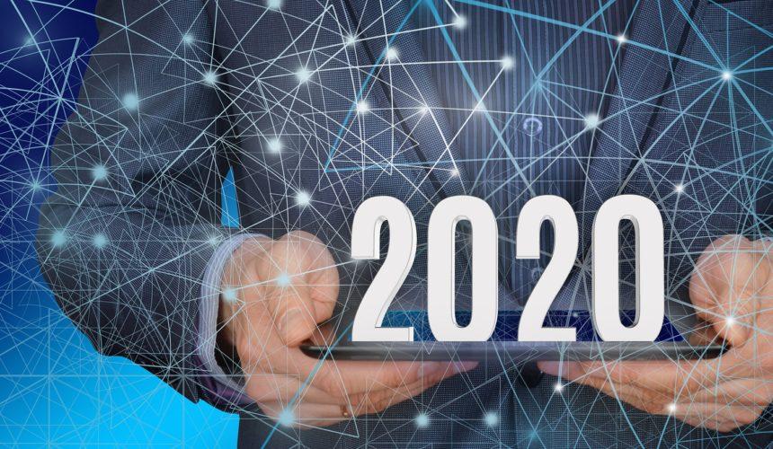 Die beliebtesten Blogbeiträge 2020