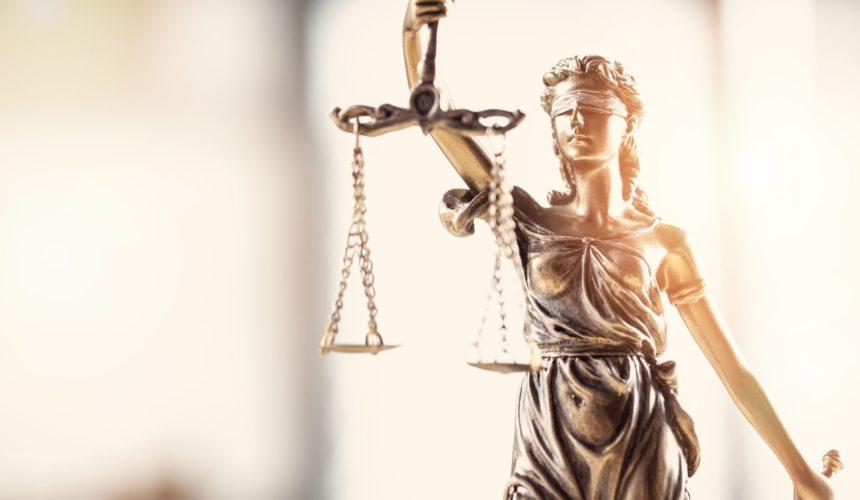 Fortbildungspflicht für Heilpraktiker – Unwissenheit schützt nicht vor Strafe
