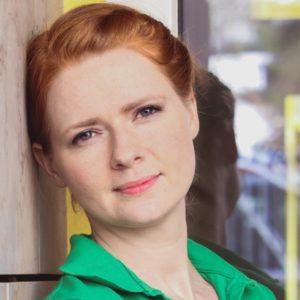 Kristin Metz
