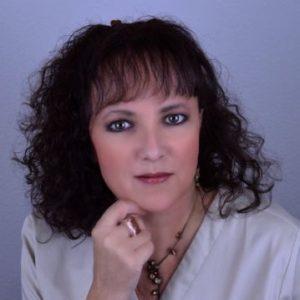 Manuela Jäger