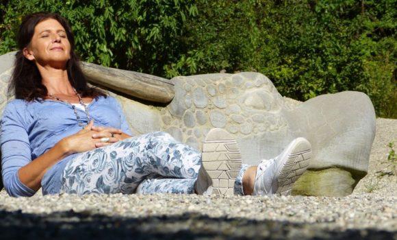 Menopause in der Homöopathie