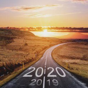 Die beliebtesten Blogbeiträge 2019