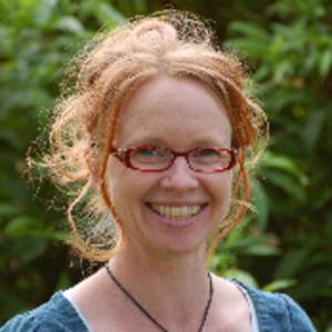 Pamela Engel