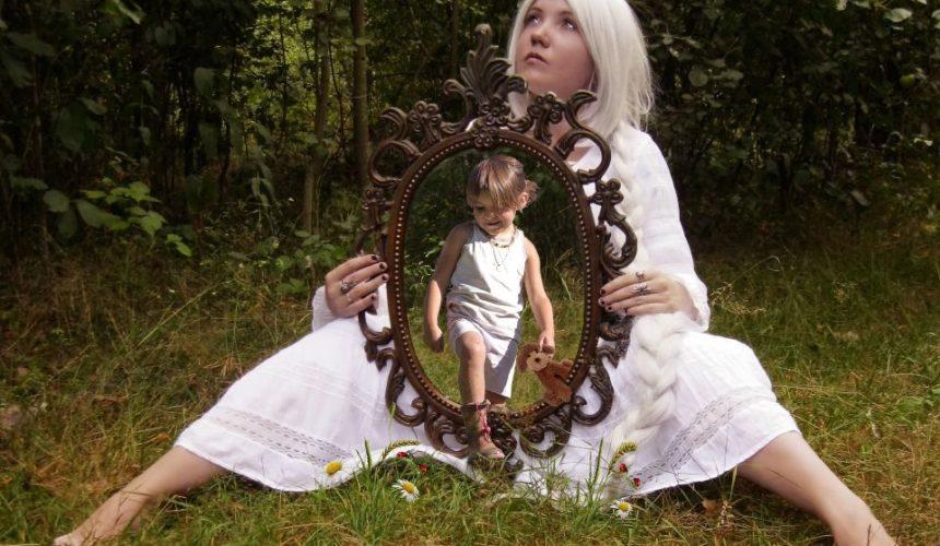 Unschlagbares Gespann: Unser Inneres Kind und wir