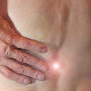 5 wertvolle Tipps gegen Rückenschmerzen