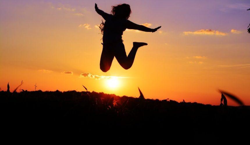 Mehr als nur Frühlingsgefühle – die Sonne und ihre Wirkung auf unsere Psyche