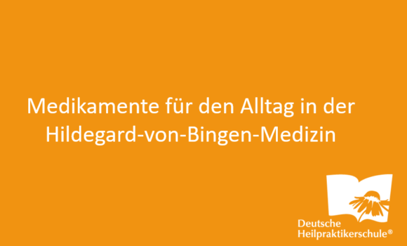 Video: Interview Hildegard-von-Bingen-Medizin